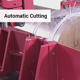 automatic_cutting
